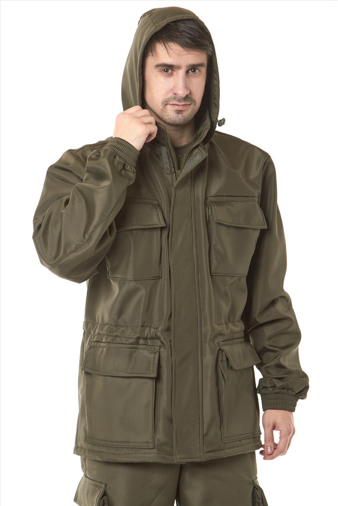 самок куртка егерь фото примеру, если молния