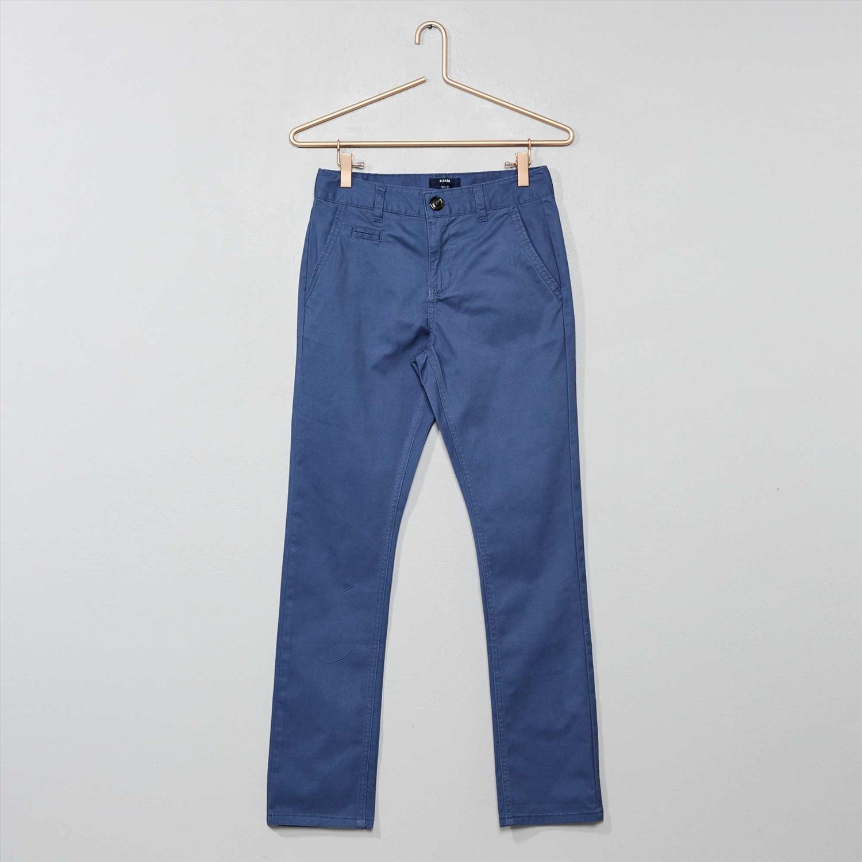 2eb98f94b03 ✅Kiabi-одежда для всей семьи - Страница 75 - SpKubani.Club СПКубани