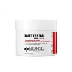 MEDI-PEEL NAITE THREAD NECK CREAM(100ml)