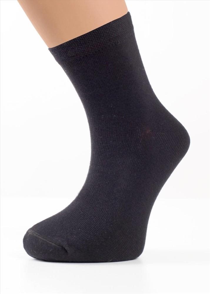 купить носки в красноярске