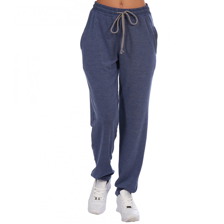 e75c1ed22da30 COMFI- одежда, носки, белье, текстиль. - Страница 65 - SpKubani.Club ...