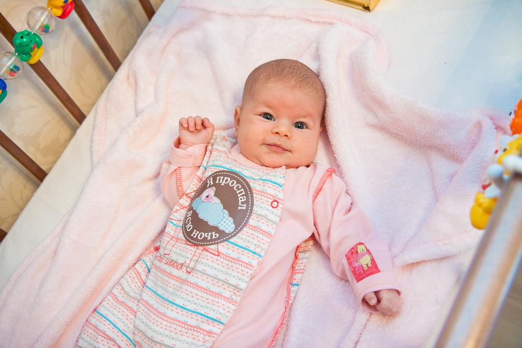 Летием любимой, картинки для малышей по месяцам