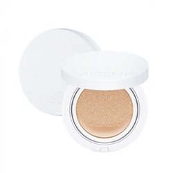 MISSHA  MAGIC CUSHION MOIST UP SPF50+/PA+++(15g)