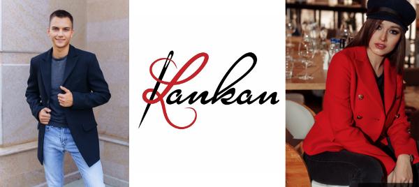 Правила закупки KanKan - Куртки и Пальто напрямую с фабрики ...