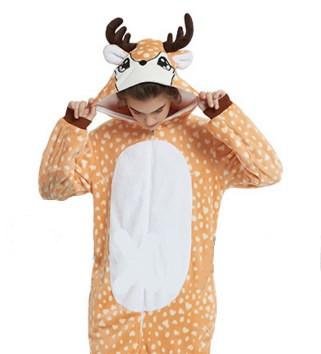 ✅Кигуруми   халаты   пижамы для детей - SpKubani.Club СПКубани 2fada868f0b55