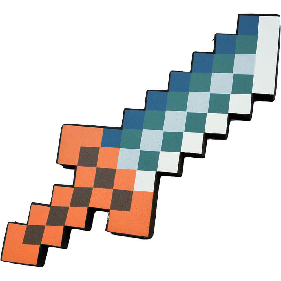 Лучший чит Flux B11 для Майнкрафт 1.8 - Скачать читы на ...