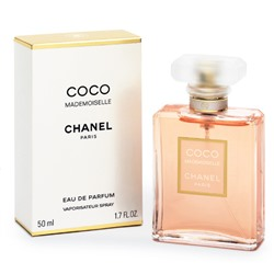 CHANEL COCO MADEMOISELLE lady