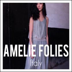 27afff7bb6e4 Amelie Folies - Это итальянский бренд женской одежды, который делает  основную ставку на полный цикл производства качественной и модной одежды ...