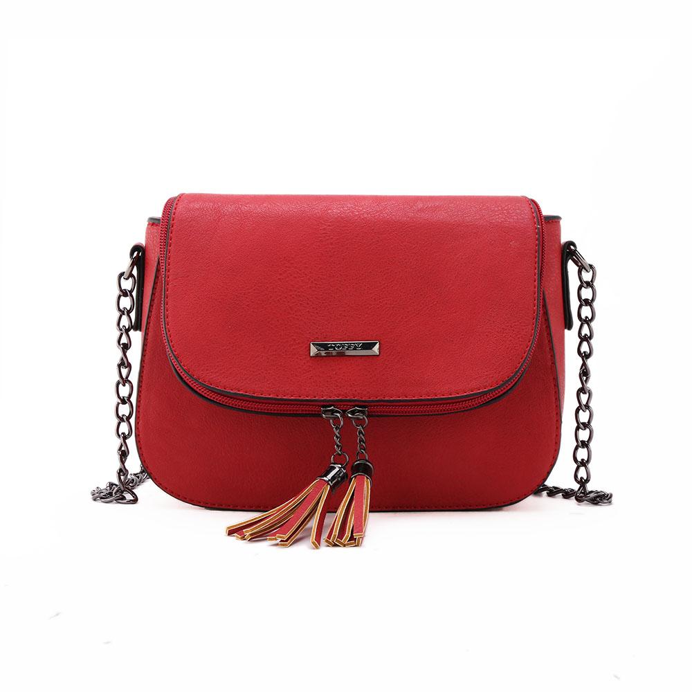 cc5dc6f13fc7 B929-8122 сумка TOFFY женская купить, отзывы, фото, доставка ...