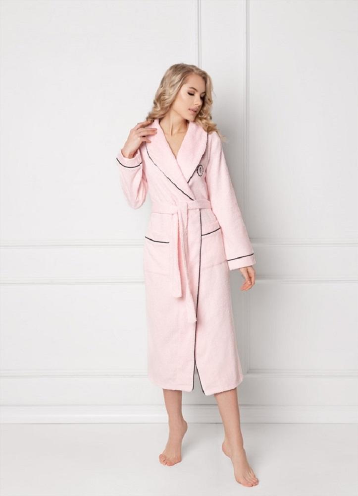 купить халат женский в спб