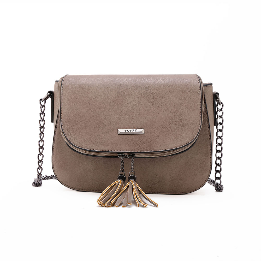ed857a2d8064 K929-8122 сумка TOFFY женская купить, отзывы, фото, доставка ...