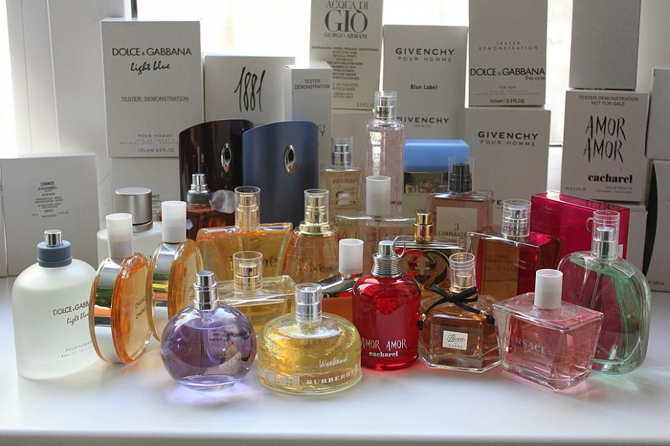 Тестеры оригинальной косметики купить оптом avon парфюм мужской