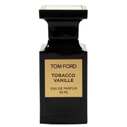 Tom Ford Tobacco Vanille M 100ml