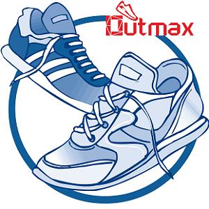 56520302 OutMAX - будь в тренде - кроссовки, одежда и аксессуары известных брендов