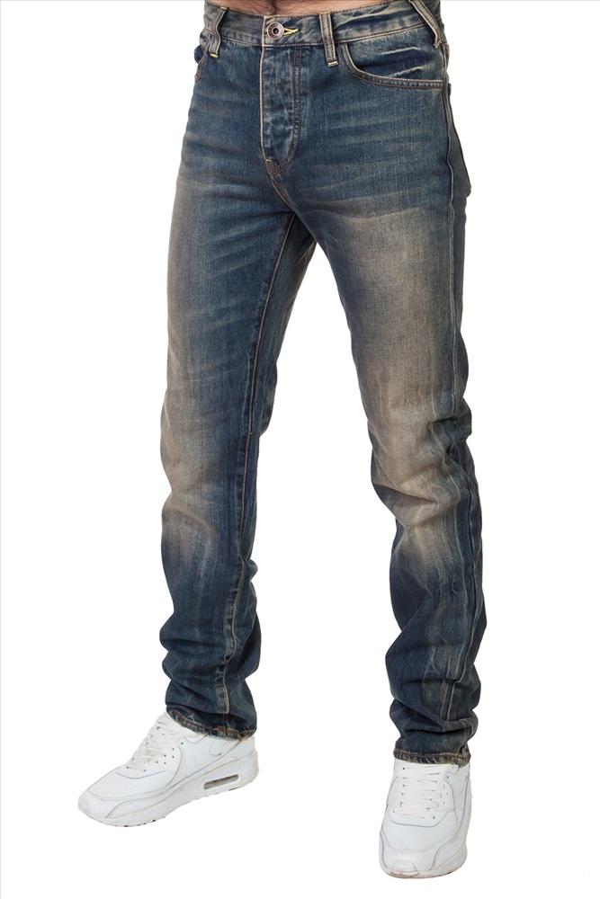 228d2ff9f4d Дизайнерские мужские джинсы Хватит попадать на деньги! Покупай проверенные  бренды! №1029 ОСТАТКИ СЛАДКИ!