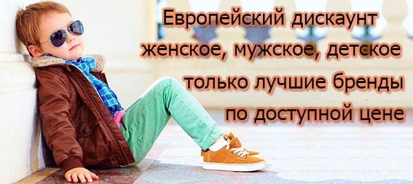 f298c85b8bfb756681f3daade45175e6.jpg
